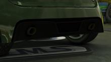 IssiSport-GTAO-StockRearBumper