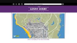 Lennyaveryreality-Map
