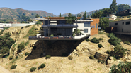 MadrazoHouse-Normal-GTAV