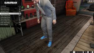 Michael-SuburbanFootwear4-GTAV