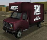 Mule-GTAVC-front