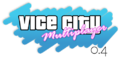 MultiplayerLogo-GTAVC.png
