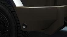 Nightshark-GTAO-StockExhaust