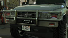 PatriotStretch-GTAO-FrontBumpers-ChromeFrontBumper