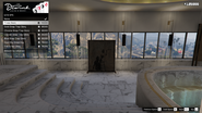 PenthouseDecorations-GTAO-SpaLocation2