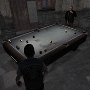 Pool-GTAIV-TheLostMotorcycleClubPoolTable