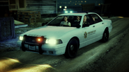 Project4808BRanch-GTAO-SheriffCruiser