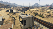 RampedUp-GTAO-Location104