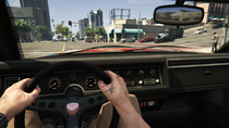 RedwoodGauntlet-GTAV-Dashboard