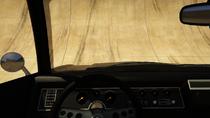 SabreGT2-GTAO-Dashboard