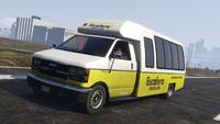 Scenarios-GTAV-AirportBus