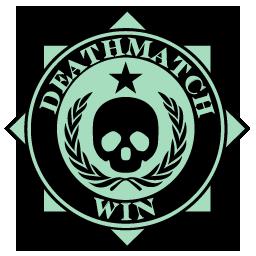 Awards | GTA Wiki | FANDOM powered by Wikia