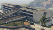 TheJetty-GTAV-Rooftop