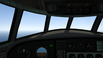 Volatol-GTAO-Dashboard