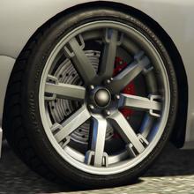 Wheels-GTAV-LozSpeedBallerChrome