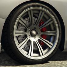 Wheels-GTAV-SunriseChrome