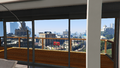 2044NorthConkerAvenue-InteriorViews-GTAO.png