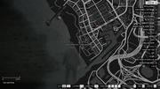 ActionFigures-GTAO-Map28