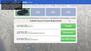 AdHawkAutos-GTAO-ExportType