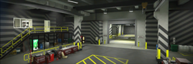 ArenaWorkshop-GTAO-WorkshopGraphics-Geometry2