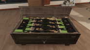 AssaultRifle-GTAOnline-Crate