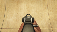 AssaultRifleMKII-GTAO-Sights