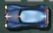 B-Type-GTA2-ingame