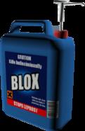 Blox-GTAIV-PumpCanisterModel