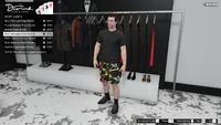 CasinoStore-GTAO-MalePants&Shoes-SportShorts8-BlackBaroqueKneeShorts