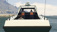Coast Guard-GTAV-RearView