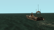 Coastguard-GTASA-CivillianDriver