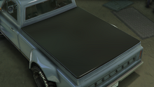 DriftYosemite-GTAO-Roofs-SecondaryBedCover