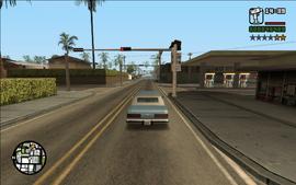 DriveBy-GTASA-SS35