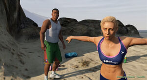 Exercising-demons-franklin-strangerfreak-side-mission-gtav