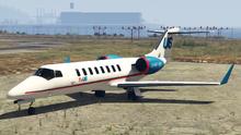 FlyUSShamal-GTAV-front