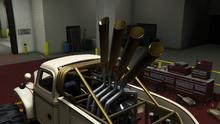 FutureShockSasquatch-GTAO-MohawkExhausts