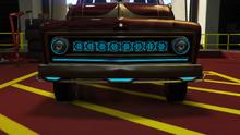 FutureShockSlamvan-GTAO-NoRamWeapon