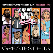GTAVC-Soundtrack-Greatest-Hits