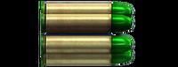 HeavyRevolverMkII-GTAO-BulletHollowPoint