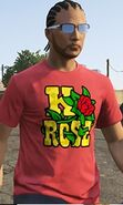 K-Rose-T-shirt-GTAV