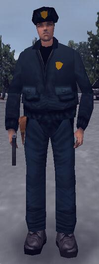 LCPD (GTA3)