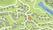 LennyAvery-GTAV-Property-08-map