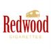 Lifeinvader-GTAV-Redwood