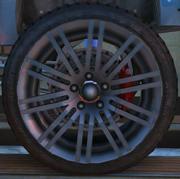 LozSpeed-Ten-SUV-wheels-gtav