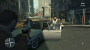 MaxwellCaughlin-GTAIV-Escape