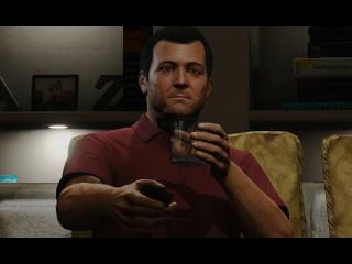 File:Michael Watchs tv GTAV.jpg