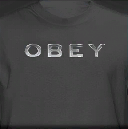 Obey-GTAV-Shirt