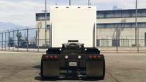 PhantomCustom-GTAO-Rear