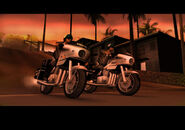 PoliceBikers-GTASA-Beta2.jpg