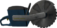 PowerMetal-GTAV-CircularSawModel